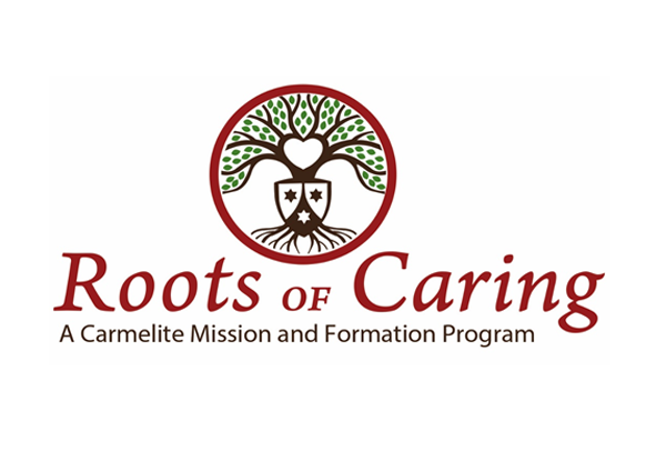 Roots of Caring Mission Formation Program